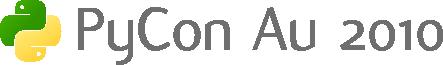 Code War PyCon-AU 2011