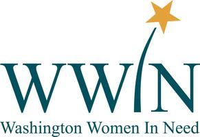 Washington Women In Need - 2013 Bellevue Spring...