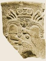 Mysteries of the Goddess Inanna- a women's...