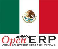 CTP Training ES - OpenERP V6.0 Entrenamiento Técnico...