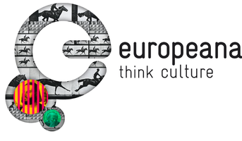 European Cultural Commons conference