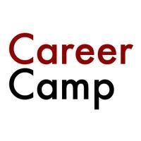 CareerCampSFV (San Fernando Valley)