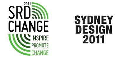 SRD Change 11 National : graduate sustainable design...