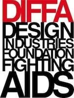 DIFFA's DINING BY DESIGN Public Viewing
