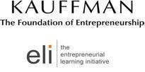 Ice House Entrepreneurship Facilitator Training -...