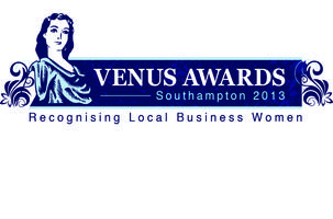 NatWest Venus Awards Southampton Ceremony 2013