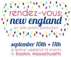 rendez-vous: new england