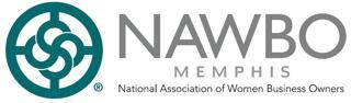 NAWBO Networking Luncheon: Passion, Persistence, and...