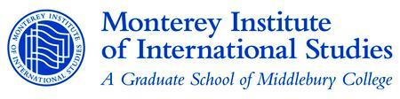 Monterey Institute and Peace Corps: Celebrating 50...