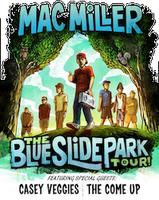 Mac Miller Live in Northampton.MA