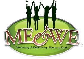 Motivating & Empowering Women to Excel Seminar