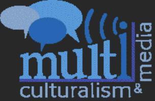 Represent?!  Exploring Ethno-Cultural Diversity in...