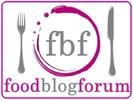 Food Blog Forum Seminar: Nashville, Tennessee