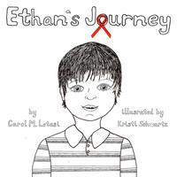 Owen's Story / Ethan's Journey by Carol Letasi and...