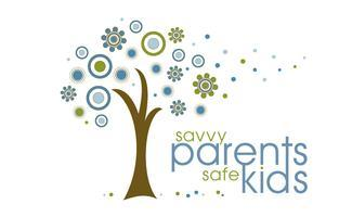 Keeping Kids Safe (and keeping you SANE) at the...