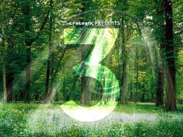 Strategik Presents: Sanctuary 3 Campout  Mind, Body &...