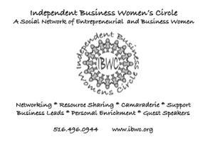 IBWC Tradeshow, Seminar and Networking Event