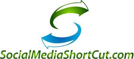 Social Media ShortCut: Social Media for Business...