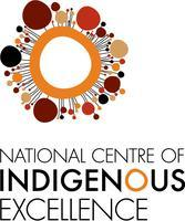 Indigenous Innovation Unconference -   presented by...