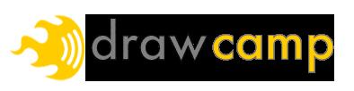 Drawcamp