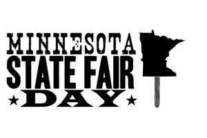 Minnesota State Fair Day