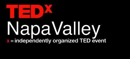 TEDxNapaValley 2011