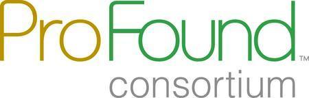 ProFound Consortium Professional Development Series