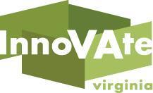 Innovate Virginia
