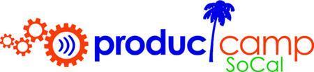 ProductCamp SoCal 2011 Presenter Candidates
