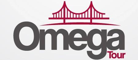Sage Pro & Sage PFW Omega Tour (New York, NY)