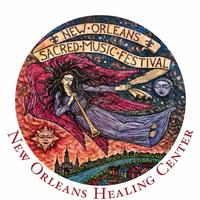 2nd Annual New Orleans Sacred Music Festival: Spirit Grooves