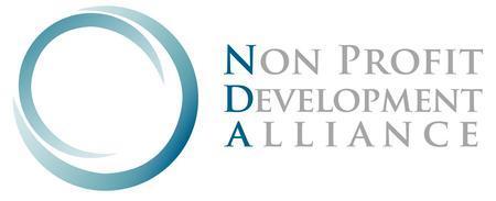 Reinstatement Workshop for Nonprofits (OC) & Fund...