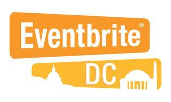 Republican Party, Meet Eventbrite!