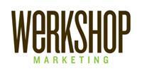 Nashville Werkshop Institute: Avoiding Common Website...