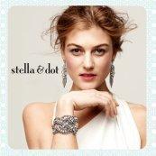 North East Atlanta Meet Stella & Dot Event