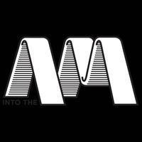 Steve Aoki x 12th Planet x Autoerotique at City...