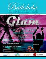 The Bathsheba Experience 2011