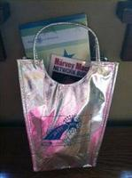 """Include gifts for """"Destined to WIN in 2012"""" gift bags"""