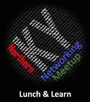Lunch & Learn - Burlington