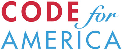The US National Action Plan: Calling all Civic Coders....