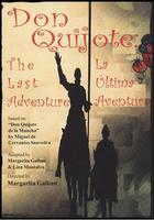 HOT EVENT: AN ADDITIONAL PERFORMANCE  Don Quixote, the...