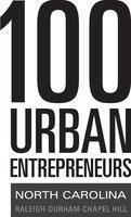 100UE Urban Entrepreneurs Small Business Meet-up