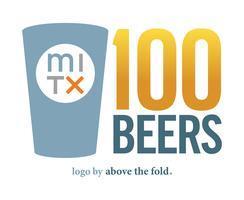 MITX 100 Beers Party