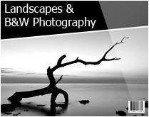 Landscapes & B&W Photography