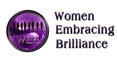 Women Embracing Brilliance