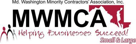 Minority Business Expo and Round Table Symposium of...