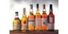 The Scotch Whisky Club of New York -  Whisky Tasting...