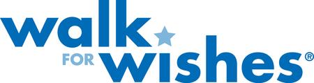 Make-A-Wish's Walk for Wishes in Rock Hill