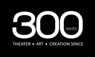 300seats presents #socialREVOLUTION