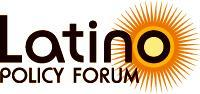Latinos and the Changing Face of America: Policy...